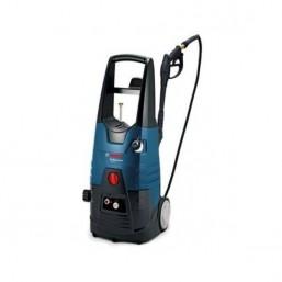 Профессиональный очиститель высокого давления  GHP 5-14