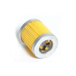 Масляный фильтр для OX-0.66/8