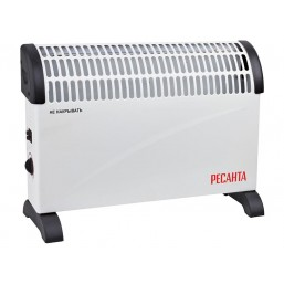 Конвектор ОК-1500С  (стич)