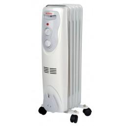 Радиатор масляный ОМ-5 Н 1KB