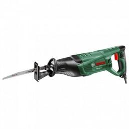 Ножовка столярная PSA 900 E Bosch 06033A6000