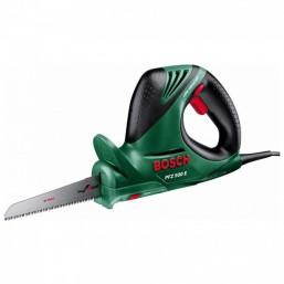 Ножовка столярная PFZ 500 E Bosch 0603398020