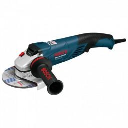 Углошлифмашина до 1.5 кВт Bosch GWS 15-150 CIH 0601830522