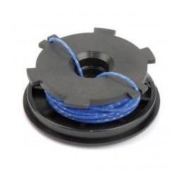 Катушка с леской для триммера 3х1.5 мм, триммеры RLT3023