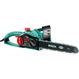 Цепная пила Bosch AKE 40 S 0600834600