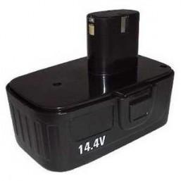Аккумулятор для  ДА-14,4-2, ДА-14,4-2к