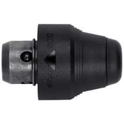 SDS PLUS ПАТРОН 2-26DFR 2608572213 Bosch