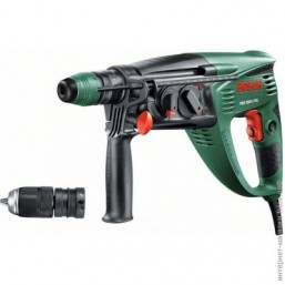 Перфоратор PBH 3000-2 FRE Bosch 0603394220