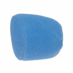 Полиуретановый фильтр  для пылесоса для 440 83035BHB Makita
