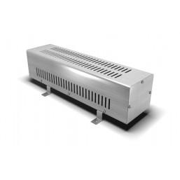 Электропечь ПЭТ-1/1 кВт 750 В
