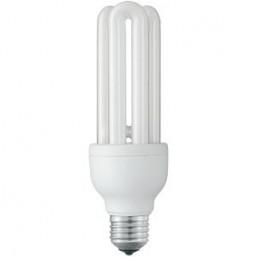 Лампа PH Economy 6y 23 W 827 E27 230 V