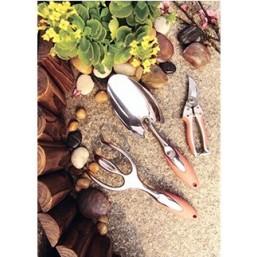 Садовый набор из 3 предметов 0031 Worth
