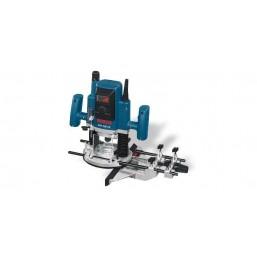 Фрезер 0601614603 Bosch GOF 900 СЕ