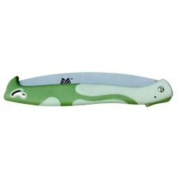 Ножовка складная 6 - ти дюймовая  длина - 36 см., длина лезвия - 14,5 см. 1408 Worth