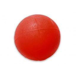 NT458 Игр мяч пластмассовая