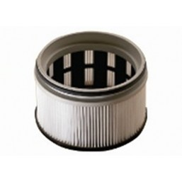 Фильтры для промышленных пылесосов Paper filter 36lt 4200,4700(10 pieces) 51068,Annovi Reverberi