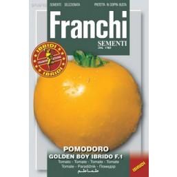 Помидоры DBOS 106/63   Franchi Sementi