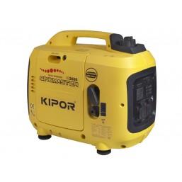 Портативный генератор IG2000s KIPOR