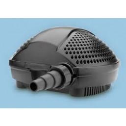 Насос для ручьев и фильтров OASE PondoMax Eco 2500 50853