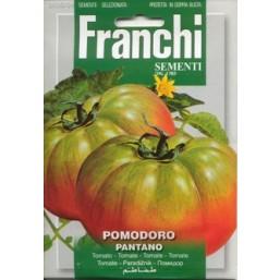 Помидоры  PANTANO VXO 106/64   Franchi Sementi