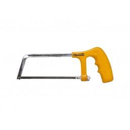 Ножовка по металлу, 150 мм SPARTA 775225