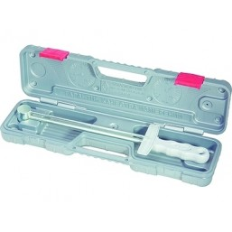 Ключ динамометрический, 12,5 мм (НИЗ)  14150