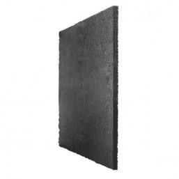 Pre Carbon Фильтр для воздухоочистителя AP-420F5/ F7(от 3- до 6   или 1400 часов работы)