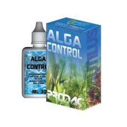 ALGA CONTROL 30мл ср-во против сине-зеленых водорослей