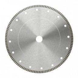 Диск алмазный d180  (турбо), CDC1804000,  Nuova Battipav