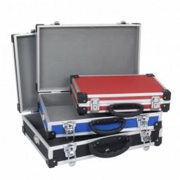 32051040 Набор алюм.кейсов 3в1 430x290x120мм PRM10103 X Arthis GmbH