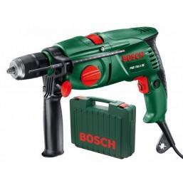 Ударная дрель 0603386763 Bosch PSB 700 RE