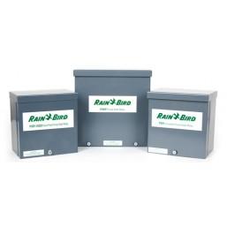 Реле насоса для трехфазных насосных станций и блоков защиты Rain Bird Pump Relay TRI