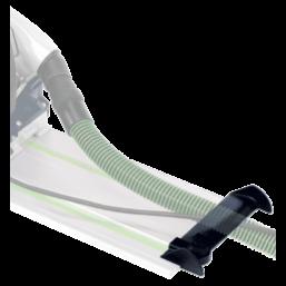 Законцовщик FS-AW 489022