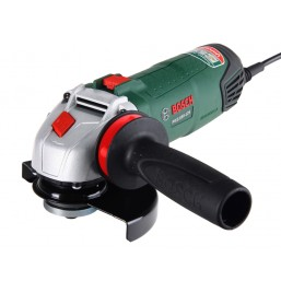 Угловая шлиф. машина PWS 1000-125 CE Bosch 06033A2820