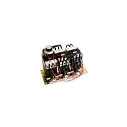 Автоматический переключатель «звезда-треугольник» QJX2-09A220V  Chint
