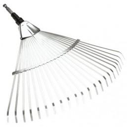 Грабли веерные 50 см Gardena 03102-20.000.00