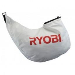 Мешок для сбора листвы для RBV30MV, RYOBI