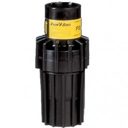 Регулятор давления. На выходе - 1,00 бар (0,45 - 5 м3/ч) Rain Bird PSI-M15