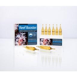 Добавка Prodibio REEF BOOSTER PRO10 пищевая для кораллов на 4000л