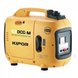 Генератор постоянного тока G2DCG-M KIPOR