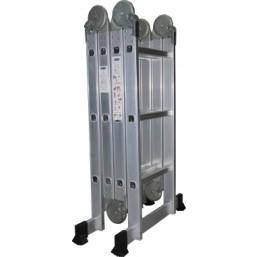Лестница-трансформер 1000050002