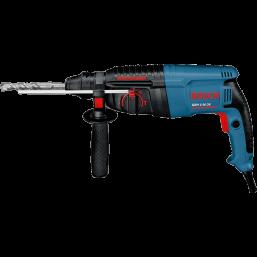 Перфоратор SDS-plus Bosch GBH 2-26 DRE