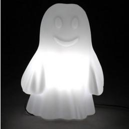 Rudy светильник