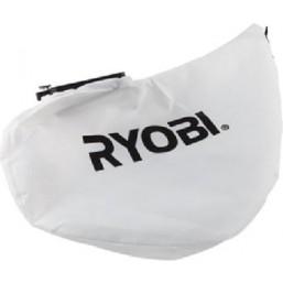 Мешок для сбора листвы для RBV2800S/RBV3000VP, RYOBI