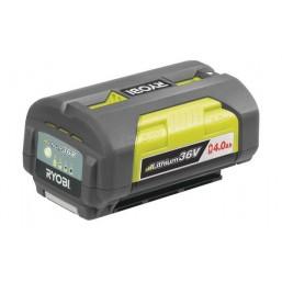 Аккумуляторная батарея 36В х 4.0Aч