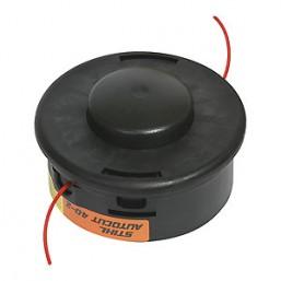 Косильная головка DuroCut 40-4 (для FS 400 - FS 560 C-EM)