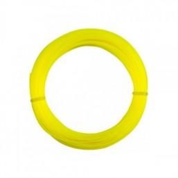 Huter Леска для триммера  S 2412 диаметр 2,4 мм, 12м
