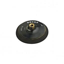 Опорная тарелка M14 - Velcro, диаметр 15