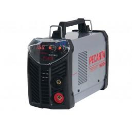Сварочный аппарат инверторный Machine САИ 160 ПН