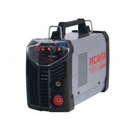 Сварочный аппарат инверторный Machine САИ 220 ПН
